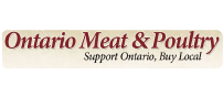 ontario meat & poultry